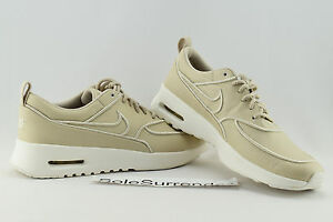 size 9 air max thea
