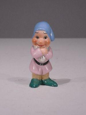 +# A003974_01 Goebel Archiv Prototyp Walt Disney Zwerg Dwarf Grumpy Dis4 17-204 Durchblutung Aktivieren Und Sehnen Und Knochen StäRken