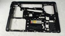 New For HP for EliteBook 840 G1 G2 740 745 G1 G2 Bottom Base Case Cover 730950-001 6070B0676402 D shell