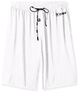 Stacy-Adams-Mens-Big-and-Tall-Sleep-Short-4-Select-SZ-Color
