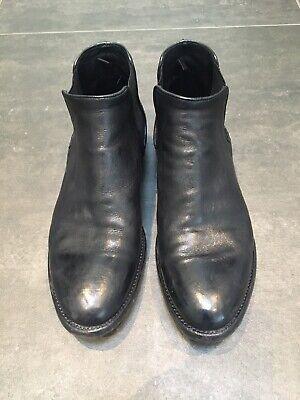 Vide | Damesko Og støvler nyt, brugt og leje på