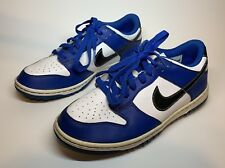 online retailer e3916 d4c34 item 2 Nike Junior Dunk NG Golf Shoes White Blue Size 6Y Youth -Nike Junior  Dunk NG Golf Shoes White Blue Size 6Y Youth