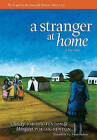 A Stranger at Home: A True Story by Christy Jordan-Fenton, Margaret Pokiak-Fenton (Hardback, 2011)