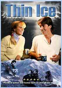 Thin-Ice-DVD-Christian-Film