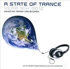 A State of Trance: Year Mix 2012 by Armin van Buuren (CD, Feb-2013, 2 Discs, Armada Music)