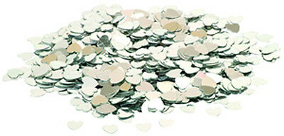 Wedding Table Confetti - BUY 3 GET 1 FREE OFFER - Metallic Foil Xmas Party