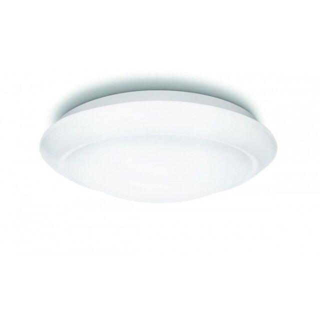 PHILIPS LED Deckenlampe 6-40W 480Lm 2700K Warmweiß Wandlampe Deckenleuchte Lampe