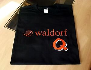 RETRO-SYNTH-T-SHIRT-SYNTHESIZER-DESIGN-WALDORF-Q-S-M-L-XL-XXL