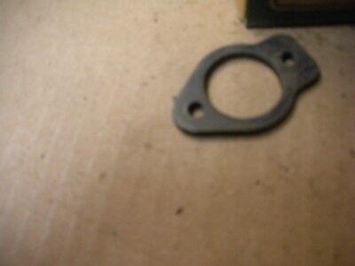 NOS mcculloch chainsaw part #92747 CHAINSAW  B607