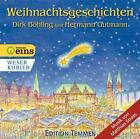 Weihnachtsgeschichten von Hermann Gutmann (2010)