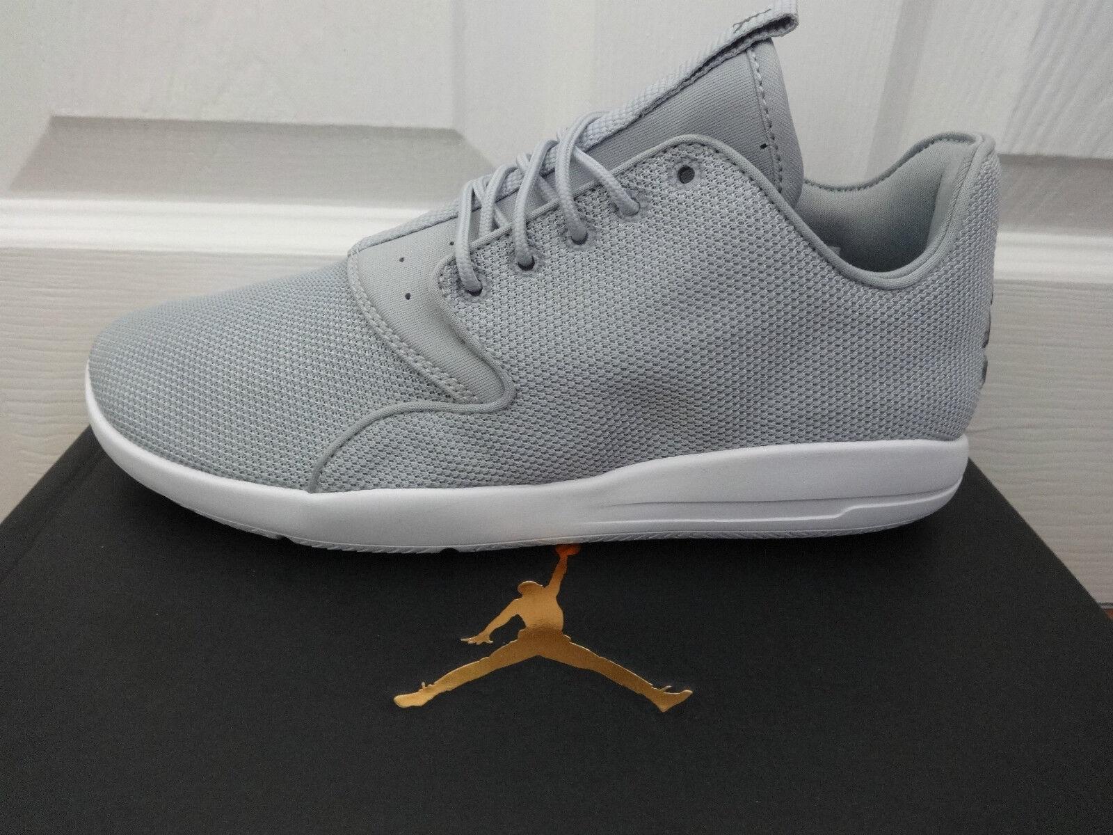Nike Jordan Eclipse homme trainers Baskets chaussures 724010 013 013 013 NEWBOX 1620cd