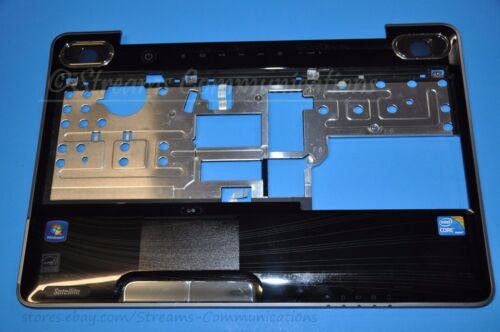 V000191090 TOSHIBA Satellite A505 Series Laptop PALMREST w// Touchpad P//N