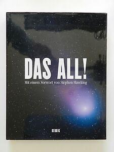 Das-All-Unendliche-Weiten-Mary-Baumann-Will-Hopkins-Loralee-Nolletti