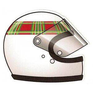 J-STEWART-helmet-Sticker