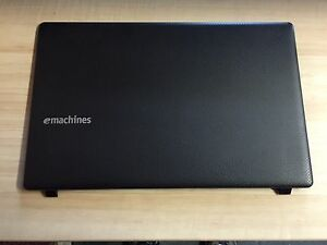 ACER EMACHINES E732Z WINDOWS XP DRIVER