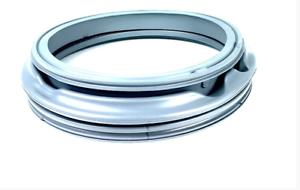 EUROMAID Washing Machine Door Boot Seal Gasket WM5PRO WM7 WM7PRO WMFL55