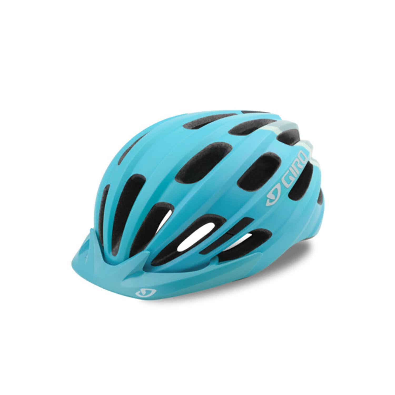 Fahrradhelm unisize 50 - 57 Kinder Jugend cm Helm 3 Farben Giro Hale 19 Fahrrad