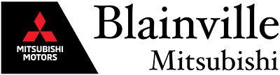 Blainville Mitsubishi
