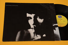 THE REPLACEMENTS LP DON'T TELL A SOUL 1°ST ORIG GERMANY 1989 EX+ TOP AUDIOFILI