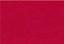 1-66-10g-Clou-Beize-12g-Pulverbeize-Holzbeize-Beutelbeize-Farbbeize-FARBWAHL