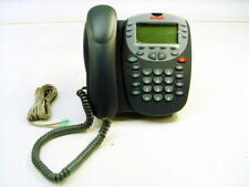 Avaya 2410 Ip Office Phone Digital Telephone