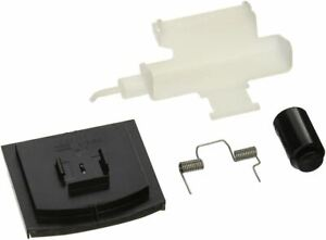 W10823377 Ice Door Kit Compatible with Whirlpool Refrigerator