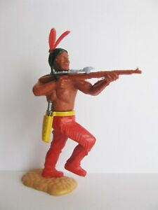 TIMPO-TOYS-INDIAN-INDIANER-INDIEN-12