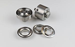Osenwerkzeug-10-12-14-16-mm-DIN-7332-illets-osenpresse-Bannieres-planifier-illet