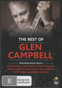 The-Best-Of-Glen-Campbell-with-Anne-Murray-Helen-Reddy-Wayne-Newton-and-more