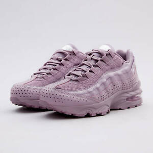 low priced 9db28 e95d4 Image is loading WOMEN-039-S-NIKE-AIR-MAX-95-SE-