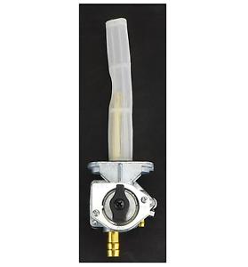 2FastMoto-Kawasaki-Fuel-Tap-Petcock-Assy-VN800-ZRX1100-1200-GPz1100-51023-1219