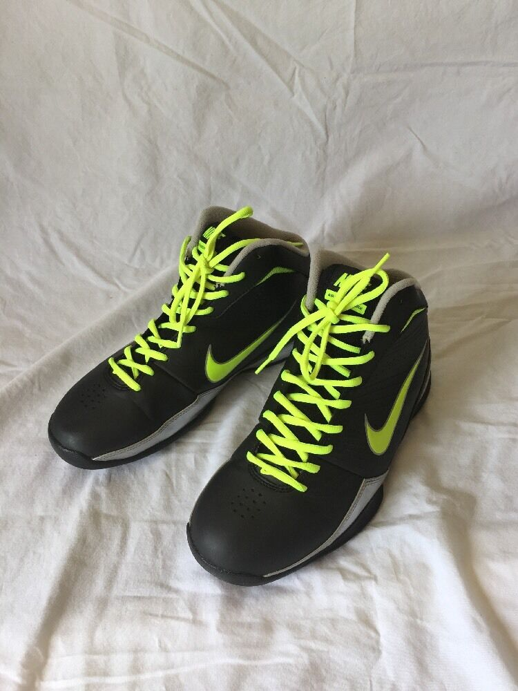 pretty nice a8274 b2503 ... más popular para los hombres y las mujeres,. Nike Air Quick handle  handle handle reduccion de precio comodo barato y hermoso moda 8ade7a