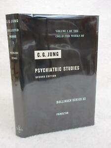 C-G-Jung-PSYCHIATRIC-STUDIES-Bollingen-Series-XX-Princeton-Second-Edition-1975