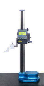 iGAGING-Absolute-ABS-IP54-Digital-Height-Gage-24