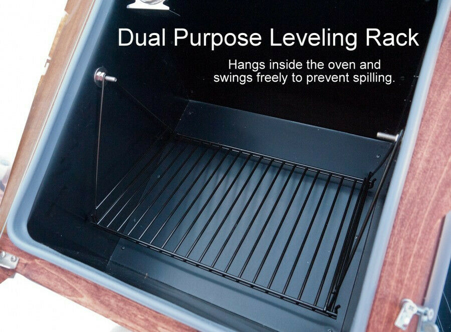 Free Shipping New All American Sun Oven The Ultimate Solar Cooking Appliance