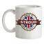 Made-in-Stroud-Mug-Te-Caffe-Citta-Citta-Luogo-Casa miniatura 1