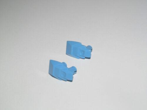Lego ® x2 Plaques Broches Carénage Véhicule Choose Color 47501