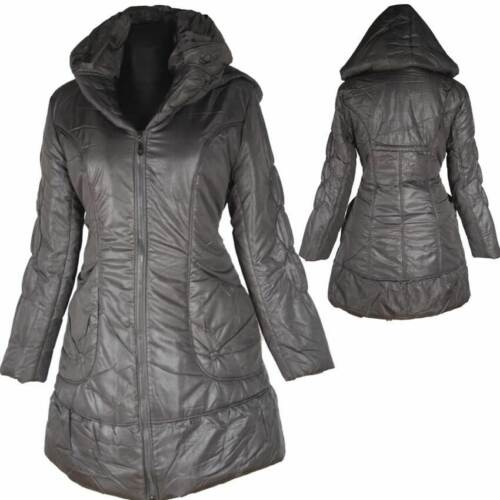 manteau Winter Balloon Jacket Down matelass q8vFpa