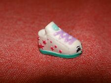 New!~SHOPKINS~SNEAKY SUE Shoe~Fashion Spree! FS-018- HTF!!