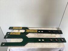 Greenlee Bender Forks 5020806