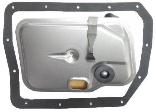 Auto Trans Filter Kit-GACVT16Z PTC F-368 fits 02-03 Mini Cooper 1.6L-L4