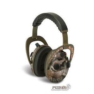 WALKERS GAME EAR GWP-AM360NXT WALKER'S ALPHA Manchons 360 Camo-afficher le titre d`origine DZOpoHVt-07160125-792885430
