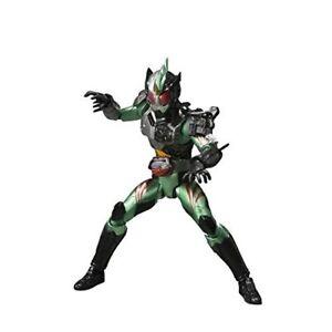 S-H-Figuarts-Masked-Kamen-Rider-Amazons-NEW-OMEGA-Figure-BANDAI-NEW-Japan