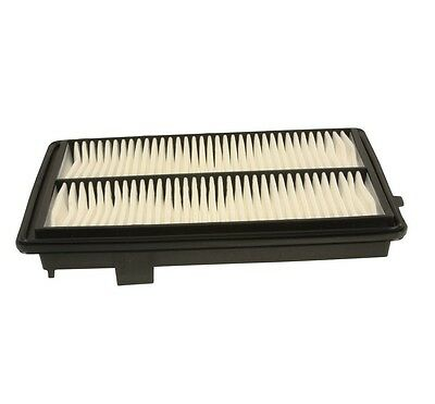 Engine/&Cabin Air Filter for ACURA RDX 2013-2017 17220-R8A-A01 FREE Fast Ship
