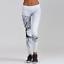 Women-Waist-Yoga-Fitness-Leggings-Running-Gym-Stretch-Sports-Pants-Trousers-New thumbnail 17