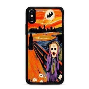 iphone xs max case dc