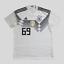 thumbnail 1 - Germany Jersey 2018 Home Size L Shirt Mens BR7843 Football Trikot Adidas