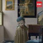 Bach: Goldberg Variations (CD, May-2012, EMI Classics)
