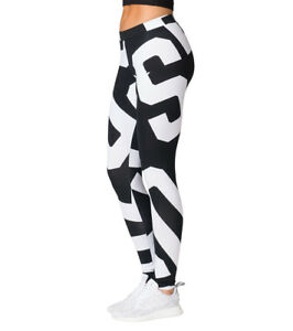 eeb6ddea150a64 Image is loading Adidas-Original-Ladies-Bold-Age-Leggings-Trousers-Jogger-