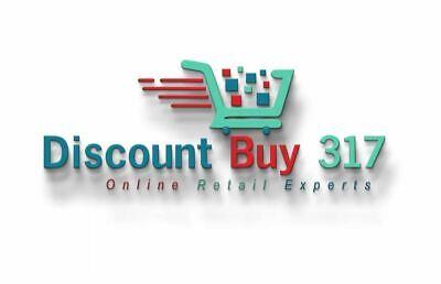 Discount Buy Sales